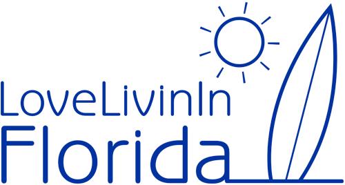 Love Livin In Florida