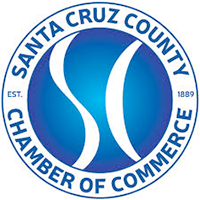 Santa Cruz Chamber of Commerce